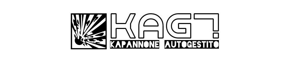 kaglogobw
