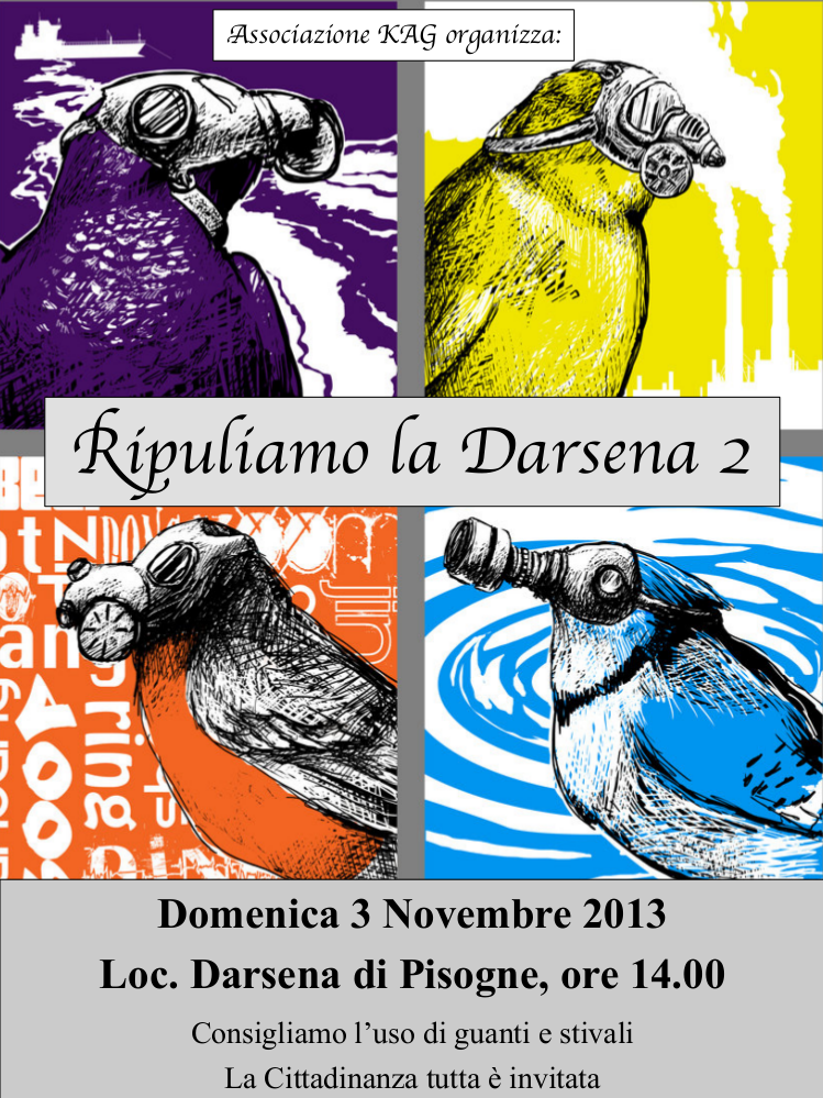 darsena_2